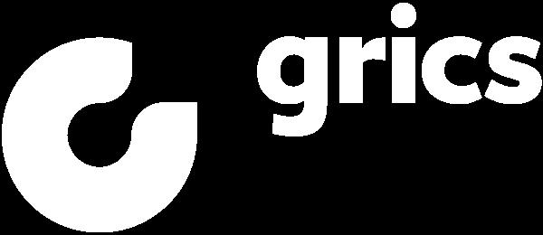 GRICS