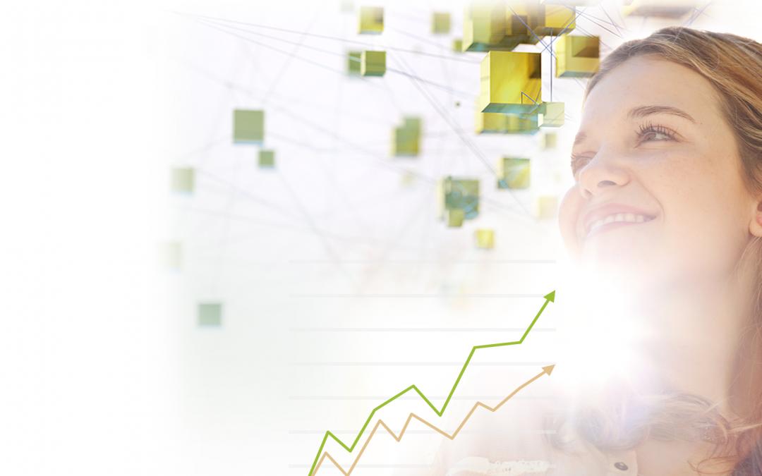 Intelligence artificielle et éducation : nouveaux produits GRICS